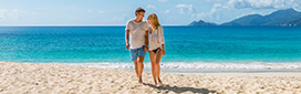 Image - Seychelles - Weddings & Honeymoons