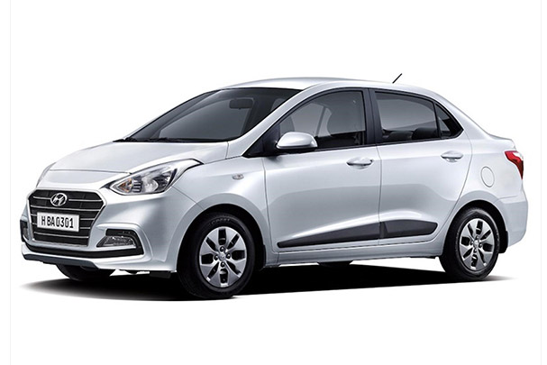 What Is Damage Waiver Hire Cars