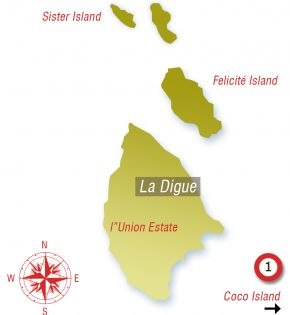 tourmap-excursion-jonathan-coco-sister-felicite-islands