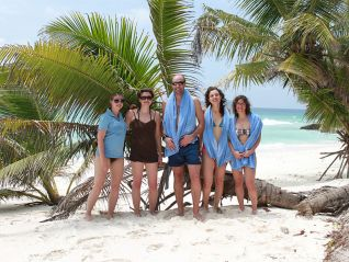 excursion-jonathan-coco-sister-felicite-islands-img-269