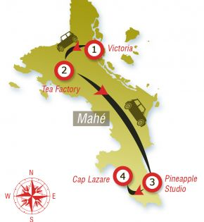 tourmap-excursion-full-day-journey-to-the-south-of-mahe