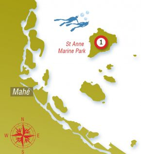 tourmap-excursion-full-day-st-anne-marine-park-cerf-island