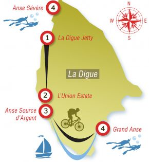 tourmap-excursion-ride-and-sail-full-day-on-la-digue