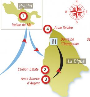 tourmap-excursion-full-day-land-and-sea-on-praslin-and-la-digue
