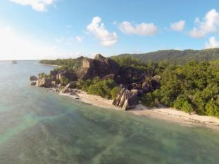excursion-full-day-land-and-sea-on-praslin-and-la-digue-img-370