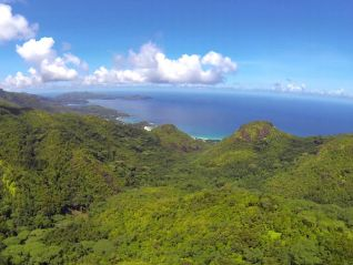 excursion-full-day-land-and-sea-on-praslin-and-la-digue-img-374