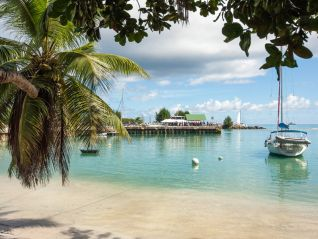 excursion-full-day-la-digue-only-img-392