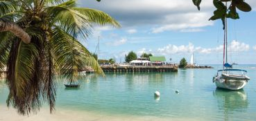 tour-excursion-full-day-la-digue-only-1