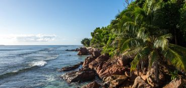 tour-excursion-full-day-la-digue-only-3
