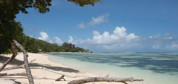tour-excursion-full-day-la-digue-only-4
