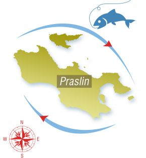 tourmap-fishing-tour-full-day-fishing-around-praslin