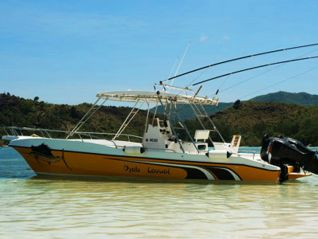 fishing-tour-full-day-fishing-around-praslin-img-486