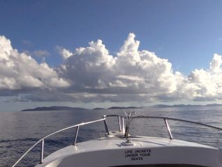 fishing-tour-full-day-fishing-around-praslin-img-488