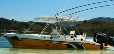 tour-fishing-tour-full-day-fishing-around-praslin-1