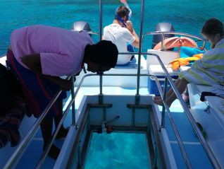 excursion-geoli-charters-glass-bottom-boat-tour-curieuse-and-st-pierre-img-664