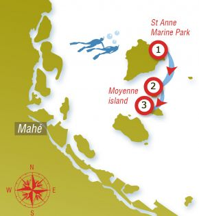 tourmap-excursion-best-tours-seychelles-glass-bottom-boat-tour-st-anne-marine-park