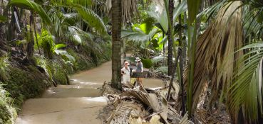 tour-private-guided-tour-la-source-des-seychelles-vallee-de-mai-private-guided-tour-2