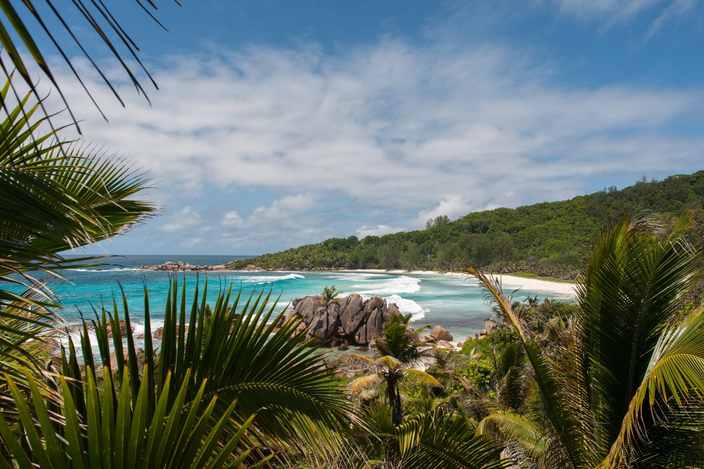 Geschichte der seychellen geschichtliche ereignisse for Villa jardin seychelles