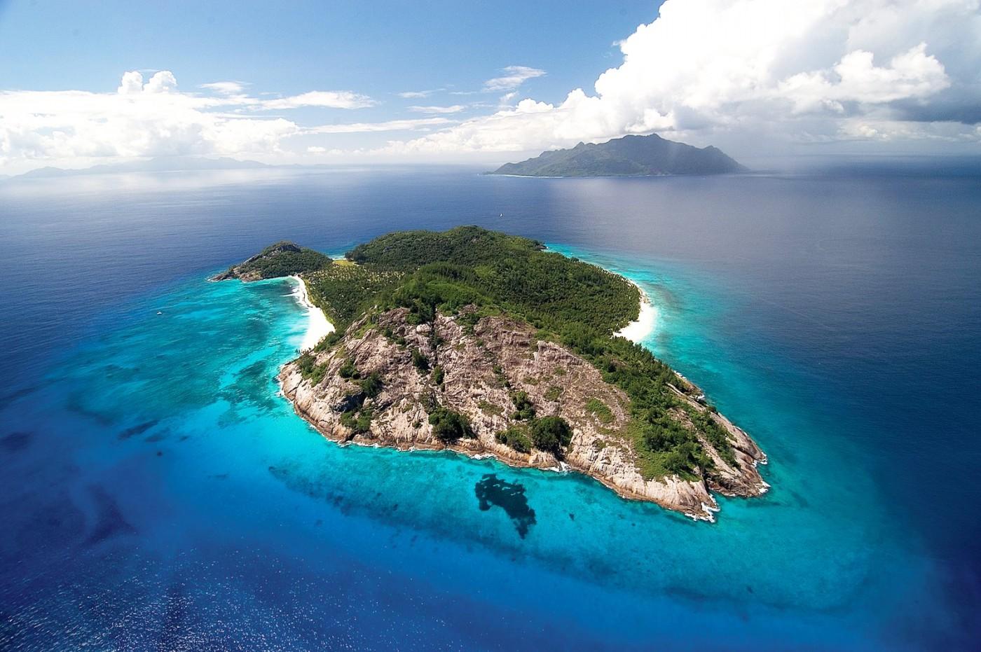 north island seychellen reisetipps infos zu den. Black Bedroom Furniture Sets. Home Design Ideas