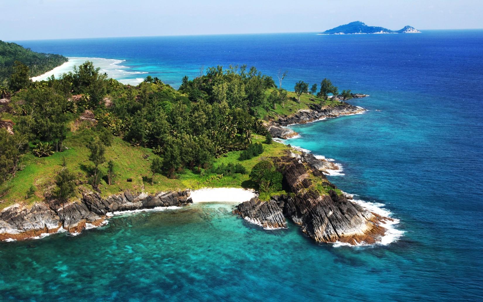 silhouette island seychellen reisetipps infos zu den inneren inseln seychellen reisef hrer. Black Bedroom Furniture Sets. Home Design Ideas