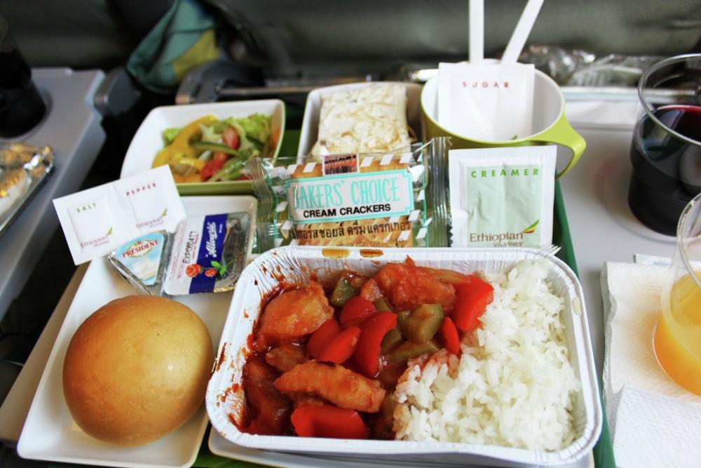 Ethiopian Airlines Tipps Amp Infos Zu Anreise Amp Fl 252 Gen Auf Die Seychellen Seychellen Reisef 252 Hrer