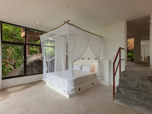 Katiti Beach Suite