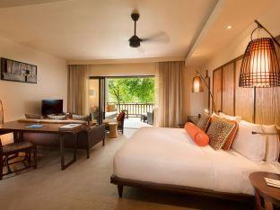 Resort Constance Ephelia Seychelles A Mahe Seychelles Seyvillas Com
