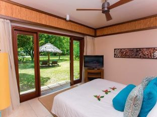 Beach Villa 2 Bedroom