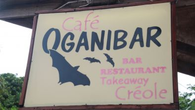 Ogani Bar & Take Away