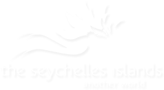 Partnered with the Seychelles Tourism Board