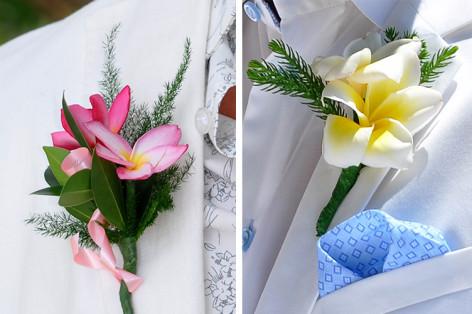 Hochzeit Seychellen Ihre Traumhochzeit Individuell Geplant